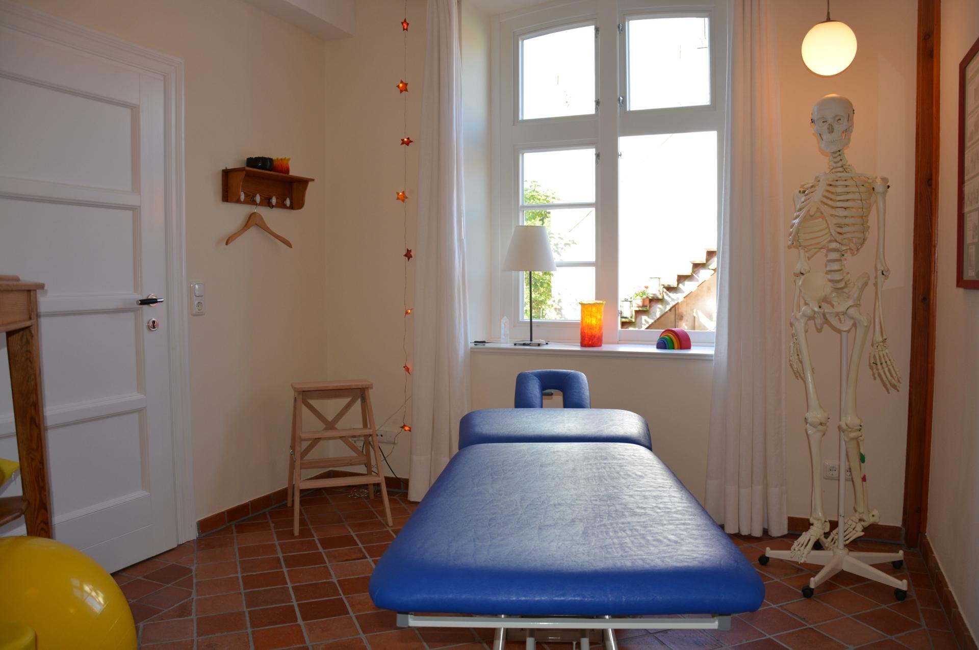 physiotherapie-krankengymnastik-moelln